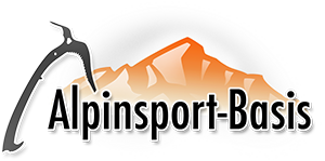 Alpinsport Basis Logo