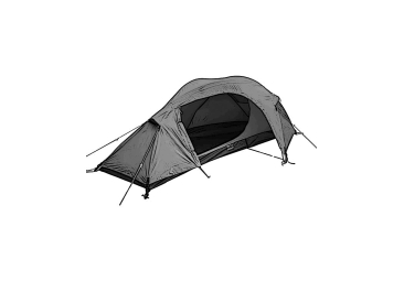 1-Person tents