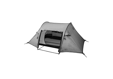 2-Person tents