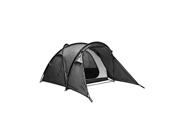 3 & 4 Person tents