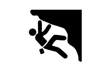 Boulderführer