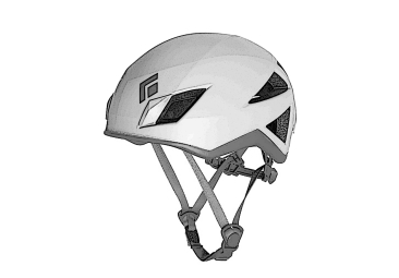 Helmets for ladies