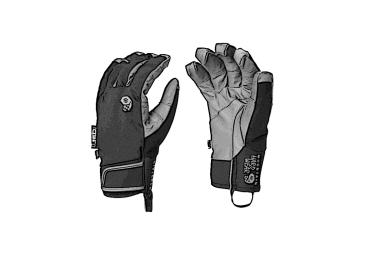 Klettergurt Eisklettern : Handschuhe für skitouren eisklettern kaufen