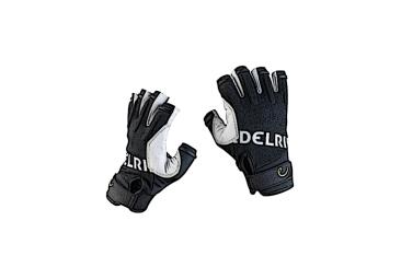 Klettersteig Handschuhe : Klettersteighandschuhe gr l von black diamond in münchen