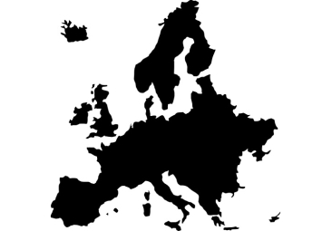 Other Maps for Europe