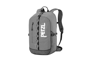 Kletterausrüstung Rucksack : Rücksäcke bei der alpinsport basis