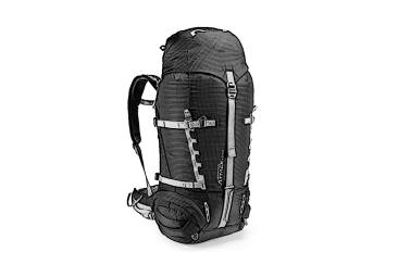 Backpacks for alpine tours