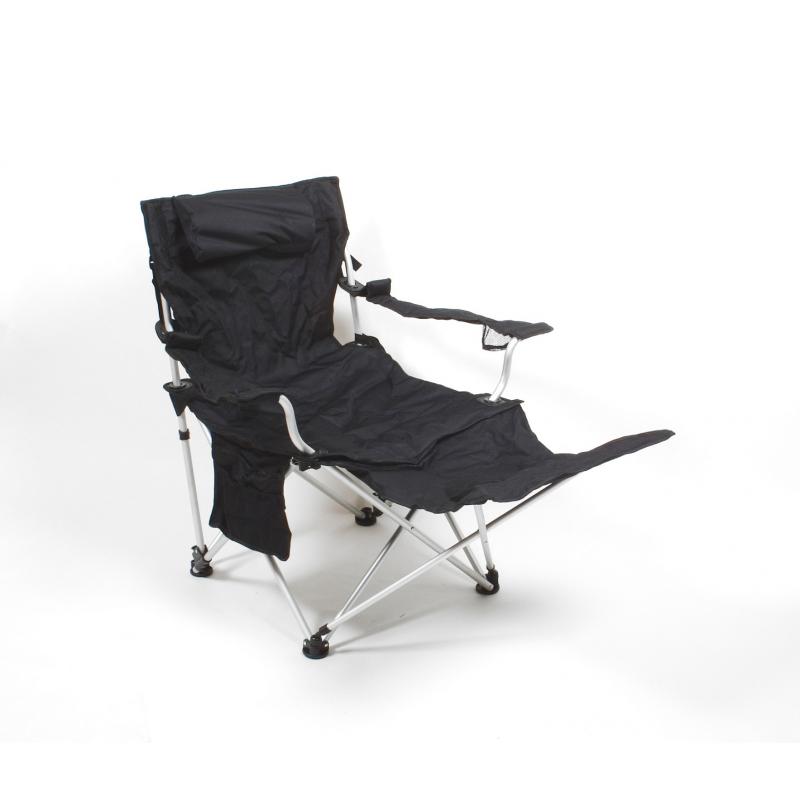 Relags - Travelchair Luxus