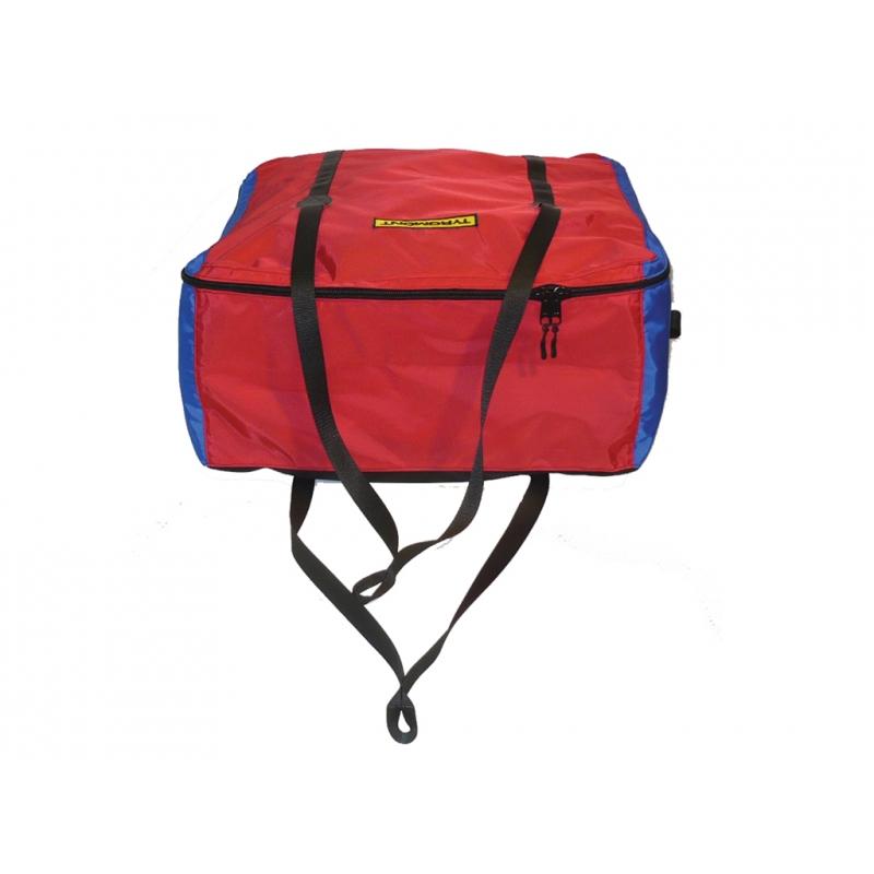 Tyromont Transporttasche für Hubschrauber-Bergesack