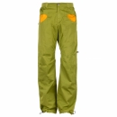 E9 - Rondo Story Kletterhose apple green