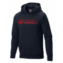 Mountain Hardwear - Graphic Pullover Hoody
