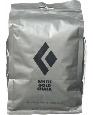 Black Diamond - White Gold 200 g
