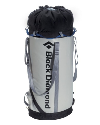 Black Diamond - Touchstone Haulbag 70 l