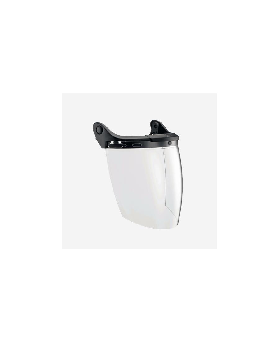petzl vizen gesichtsschutz gegen elektrische gef hrdung kaufen alpinsport. Black Bedroom Furniture Sets. Home Design Ideas