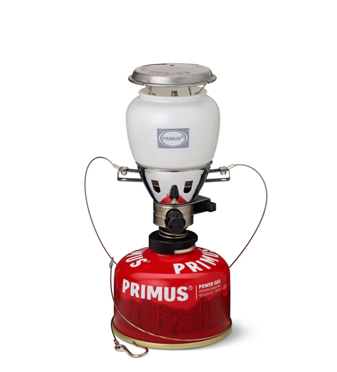 Primus - Laterne Easylight Duo