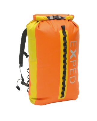 Exped - Work & Rescue Pack 50