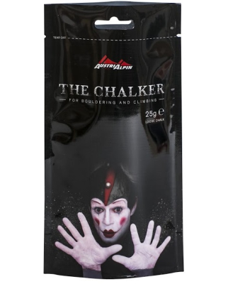 AustriAlpin - The Chalker One Shot 25g