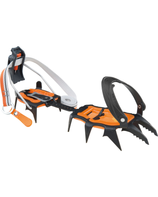 Climbing Technology - Lycan