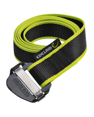 Edelrid - Easy Glider Belt