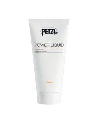 Petzl - Power Liquid