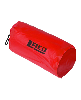 LACD - Bivy Bag Super Light 1-Person