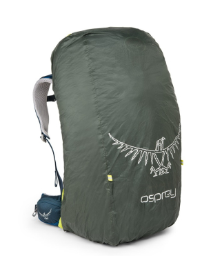 Osprey - Ultralight Raincover