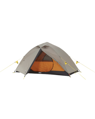 Wechsel Tents - Charger Travel Line oak