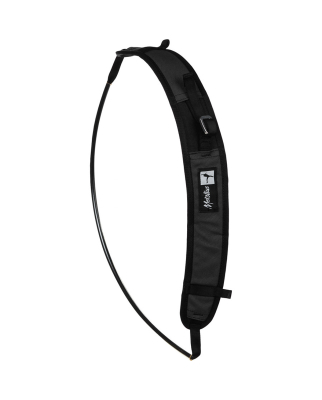 Metolius - Adjustable Gear Sling
