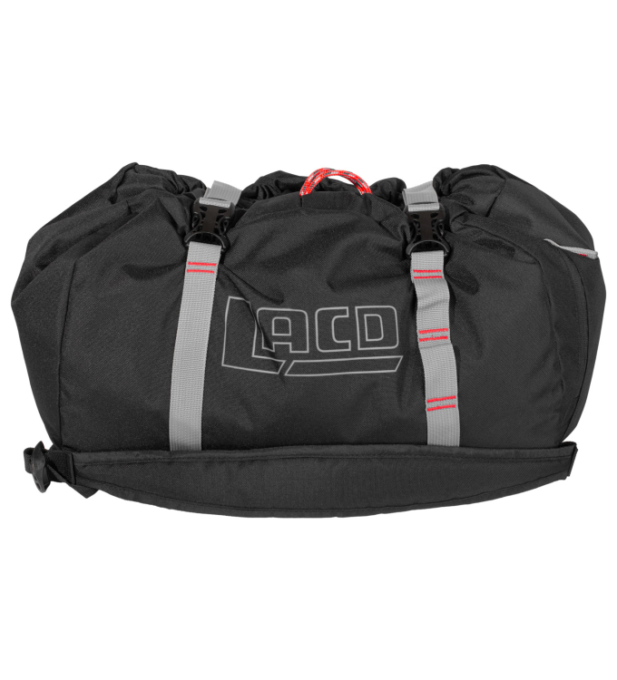LACD - Seilsack Heavy Duty Alpinsport Basis
