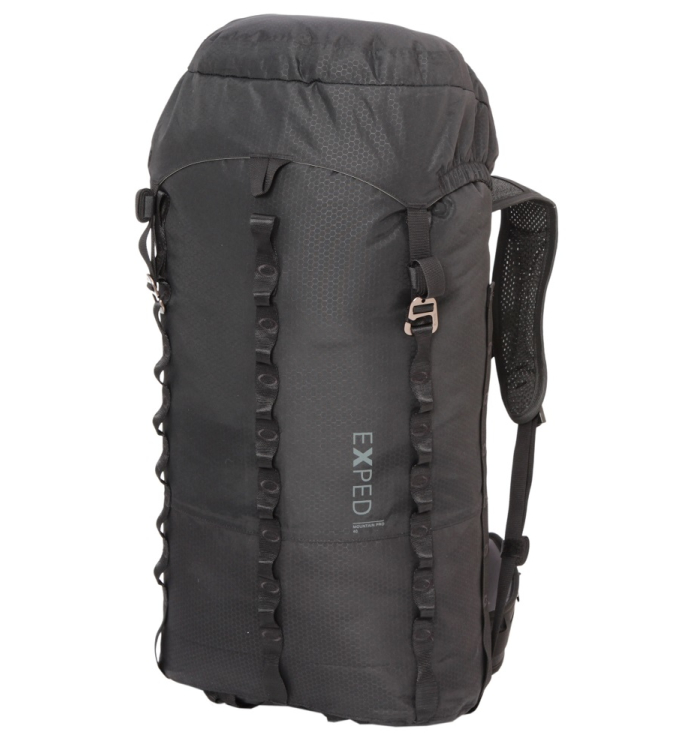 Exped - Mountain Pro 40