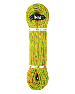 Beal - Legend 8,3 mm