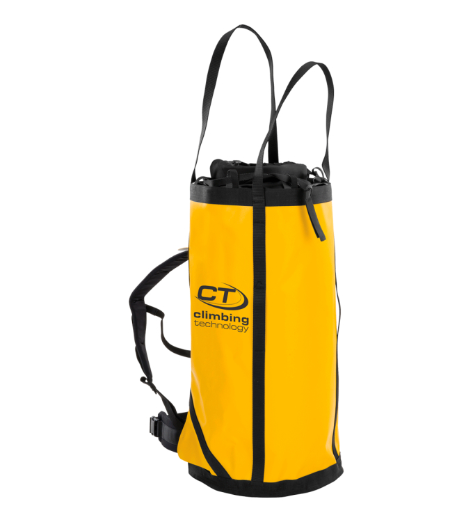 Climbing Technology - Haul Bag Zenith 70l