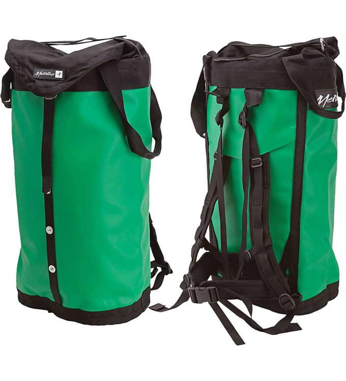 Metolius - Quarter Dome Haul Bag