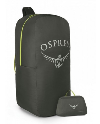 Osprey - Airporter shadow grey