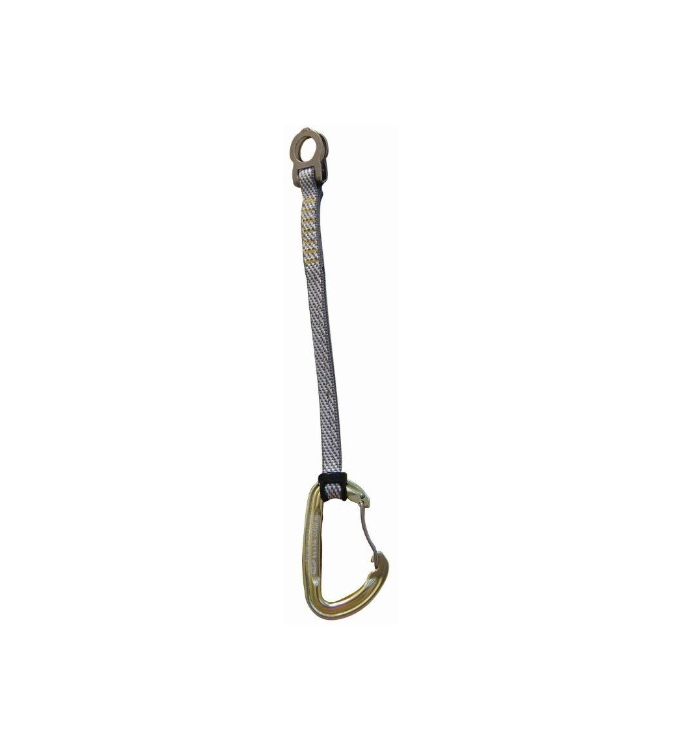 Climbing Technology - Ice Hook