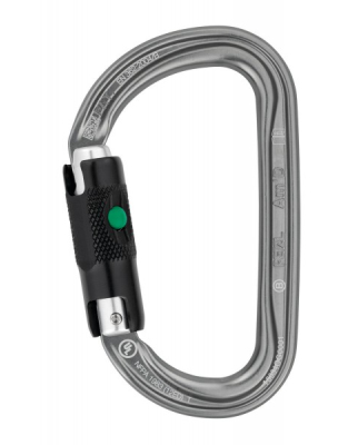 Petzl - AmD Ball Lock