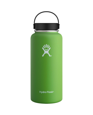 Hydro Flask - 1,18 l Wide Mouth Thermosflasche