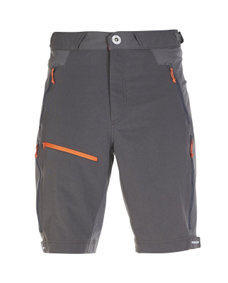 Berghaus - Baggy Short Men