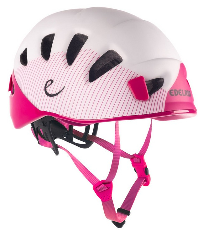 Edelrid - Shield II