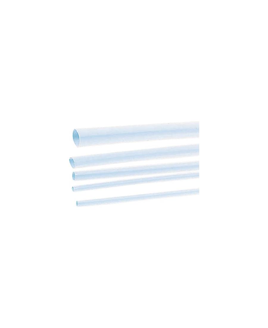 Deray Schrumpfschlauch für Kletterseile Größe 3 (52/13mm)