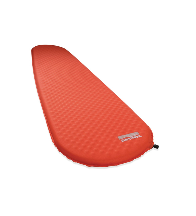 Therm-a-Rest - ProLite Plus Small