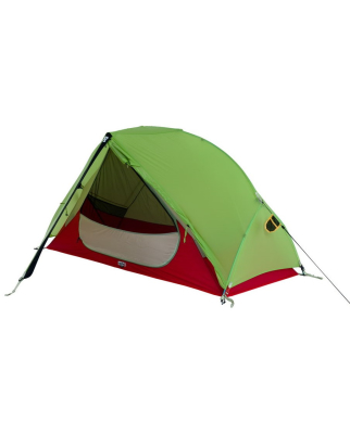Wechsel Tents - Scout Zero-G Pear (Auslaufmodell)