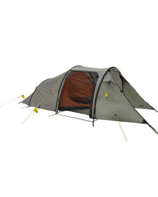 Wechsel Tents - Outpost 3 Travel Line Oak