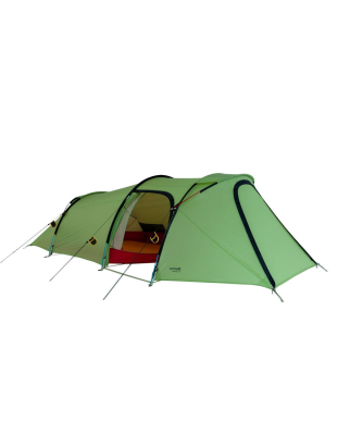 Wechsel Tents - Approach 3 Zero G Pear (Auslaufmodell)