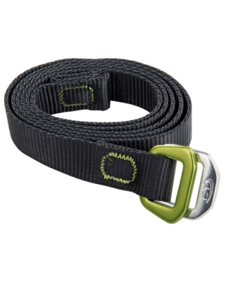 Climbing Technology - CT Belt