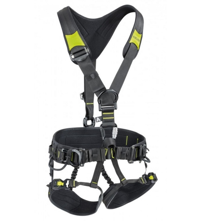 Edelrid - Core Plus TL