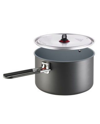 MSR - Ceramic 2,5L Pot Kochtopf