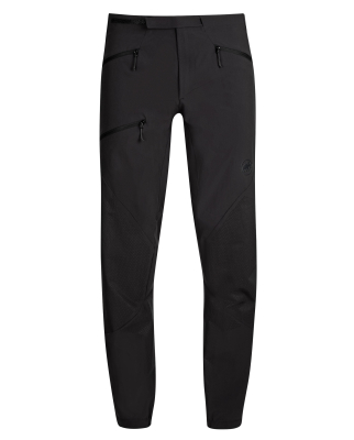 Mammut - Courmayeur SO Pants Men