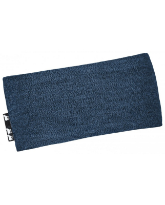 Ortovox - Wonderwool Headband night blue