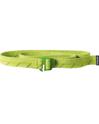 Edelrid - Rope Belt